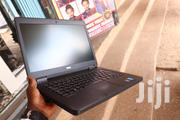 Laptop Dell 4GB Intel Core i5 HDD 320GB | Laptops & Computers for sale in Greater Accra, Kwashieman