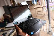 Laptop Lenovo Yoga 330 2GB Intel Celeron SSD 32GB | Laptops & Computers for sale in Greater Accra, Kwashieman