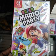 Mario Party | Video Games for sale in Greater Accra, Osu