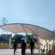 Maque Canopy For Sale | Construction & Skilled trade Jobs for sale in Greater Accra, Accra Metropolitan