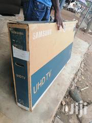Samsung Tvs 55 | TV & DVD Equipment for sale in Greater Accra, Teshie-Nungua Estates