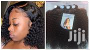 Mary Queen Wet Curls | Hair Beauty for sale in Western Region, Ahanta West