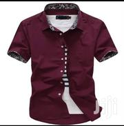 Short Hands Tops Available in Different Colors | Clothing for sale in Northern Region, Tamale Municipal