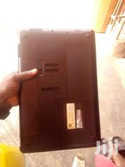 HP Core I3 | Laptops & Computers for sale in Greater Accra, Akweteyman