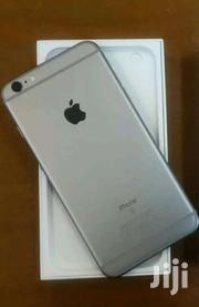 iPhone | Mobile Phones for sale in Ashanti, Mampong Municipal