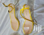 Selling of Heels | Shoes for sale in Greater Accra, Nungua East