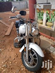 Beach 2018 Black | Motorcycles & Scooters for sale in Greater Accra, Tema Metropolitan