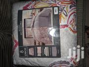 Comforter Set | Home Accessories for sale in Greater Accra, Odorkor