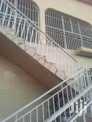 Nice 3bed Apartment at Dansoman | Houses & Apartments For Rent for sale in Greater Accra, Dansoman