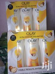 Original Olay Body Wash | Bath & Body for sale in Greater Accra, Odorkor