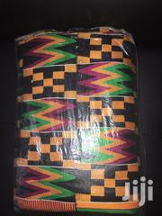 Very Neat Hand Woven Kente Forsale | Clothing for sale in Greater Accra, Dansoman