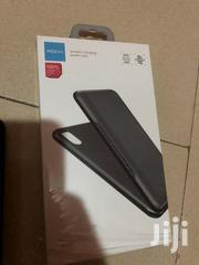 Rock Wireless Power Bank For iPhone X | Accessories for Mobile Phones & Tablets for sale in Greater Accra, Nii Boi Town