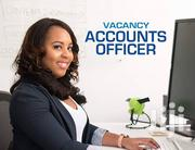 Accounts Officer Needed For A School | Accounting & Finance Jobs for sale in Greater Accra, Adenta Municipal