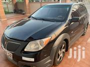 Pontiac Vibe 2006 AWD Black | Cars for sale in Greater Accra, Accra Metropolitan