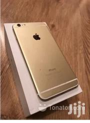 New Apple iPhone 6 Plus 64 GB | Mobile Phones for sale in Greater Accra, Accra Metropolitan