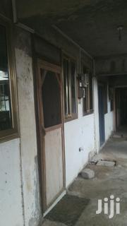 Chamber N Hall S/C@ Christian Village 1yr | Houses & Apartments For Rent for sale in Greater Accra, Achimota