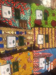 Original Hollandais Wax Prints | Clothing for sale in Greater Accra, Ga South Municipal