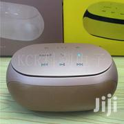 K7 Touch Bluetooth Speaker | Audio & Music Equipment for sale in Greater Accra, Teshie-Nungua Estates