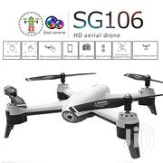SG106 Drone (Double Camera) | Photo & Video Cameras for sale in Greater Accra, Achimota