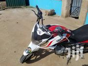 Haojue HJ150-23 2017 White | Motorcycles & Scooters for sale in Greater Accra, East Legon