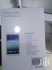 New Q-Mobile QTab X50 64 GB | Tablets for sale in Greater Accra, Asylum Down