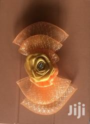 Fascinators | Clothing Accessories for sale in Greater Accra, Labadi-Aborm