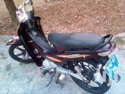 Luojia 110cc 2017 | Motorcycles & Scooters for sale in Volta Region, Ho Municipal