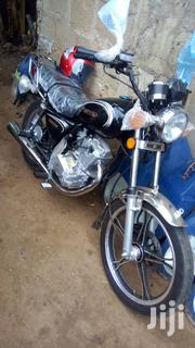 New 2019 Black | Motorcycles & Scooters for sale in Greater Accra, Accra Metropolitan
