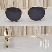 Dior Sunglass | Clothing Accessories for sale in Greater Accra, Accra Metropolitan