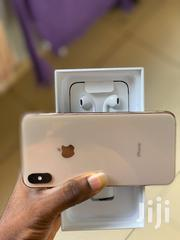 New Apple iPhone XS Max 64 GB Gold | Mobile Phones for sale in Greater Accra, Teshie-Nungua Estates