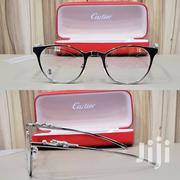 Cartier Glasses | Clothing Accessories for sale in Greater Accra, Accra Metropolitan