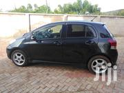 Toyota Vitz 2009 Black   Cars for sale in Greater Accra, Adenta Municipal