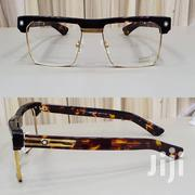 Mont Blanc Sunglass | Clothing Accessories for sale in Greater Accra, Accra Metropolitan