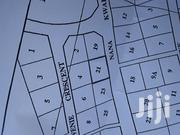 Land For Sale   Land & Plots For Sale for sale in Ashanti, Atwima Kwanwoma