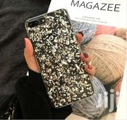 Tin Foil Case For iPhone 7plus/8plus/X/Xs   Accessories for Mobile Phones & Tablets for sale in Greater Accra, Kanda Estate