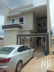 4 Bedroom For Sale At Ashale Botwe,Lakeside Estate | Houses & Apartments For Sale for sale in Greater Accra, Accra Metropolitan
