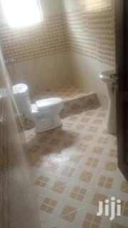 Chamber and Hall Self Contained for Rent at Bortianor | Houses & Apartments For Rent for sale in Greater Accra, Kwashieman