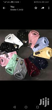 Quality Polo Shirts   Clothing for sale in Greater Accra, Kokomlemle