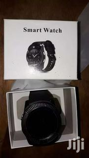 Smart Watch | Accessories for Mobile Phones & Tablets for sale in Western Region, Ahanta West