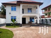 4 Bedroom House for Rent. | Houses & Apartments For Rent for sale in Greater Accra, Teshie-Nungua Estates
