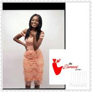 Quality Lace Dress   Clothing for sale in Greater Accra, Teshie-Nungua Estates