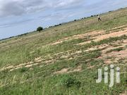 Lands- Promotion!! Prampram Airport City Plots 4 Sale! | Land & Plots For Sale for sale in Greater Accra, Ashaiman Municipal
