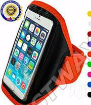 Phone Armband All Sizes | Clothing Accessories for sale in Greater Accra, East Legon