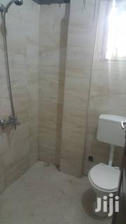 Executive Chamber and Hall Self Contained at Broadcasting | Houses & Apartments For Rent for sale in Greater Accra, Kwashieman