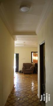 2bedroom House for Sale   Houses & Apartments For Sale for sale in Greater Accra, Adenta Municipal
