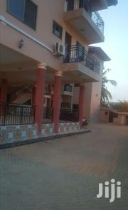 Single Room Self Contain for Rent at Mallam Gbawe | Houses & Apartments For Rent for sale in Greater Accra, Kwashieman