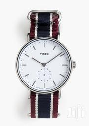 Timex Watch | Watches for sale in Greater Accra, Airport Residential Area