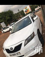 Toyota Camry 2010 White | Cars for sale in Brong Ahafo, Techiman Municipal