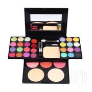 Contact Me for Affordable Makeup Products | Health & Beauty Services for sale in Ashanti, Kumasi Metropolitan