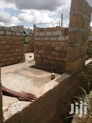 5 Bedroom Uncompleted Bed Room for Sale,   Houses & Apartments For Sale for sale in Greater Accra, Adenta Municipal